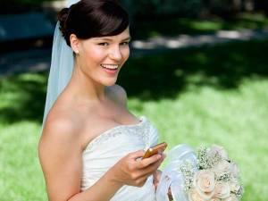 8-aplicativos-que-toda-noiva-precisa-ter-no-celular