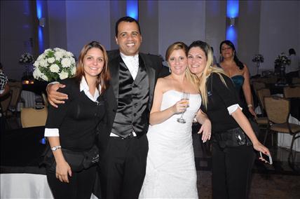 Andrea & Marcelo  (673)_428x284