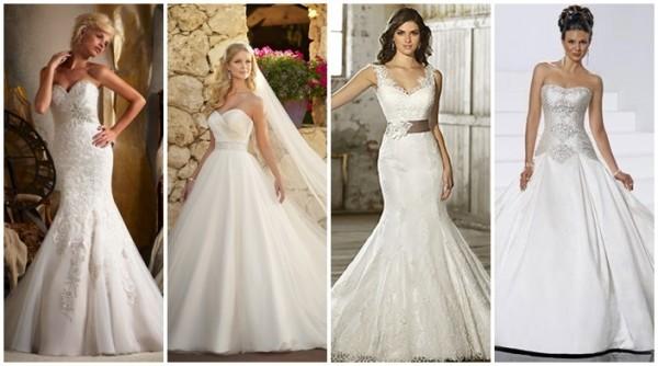 vestido-de-noiva-para-cada-tipo-de-corpo-22-600x334