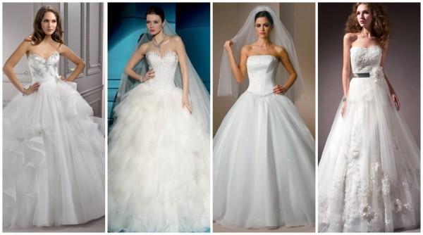 vestido-de-noiva-para-cada-tipo-de-corpo-3-600x334