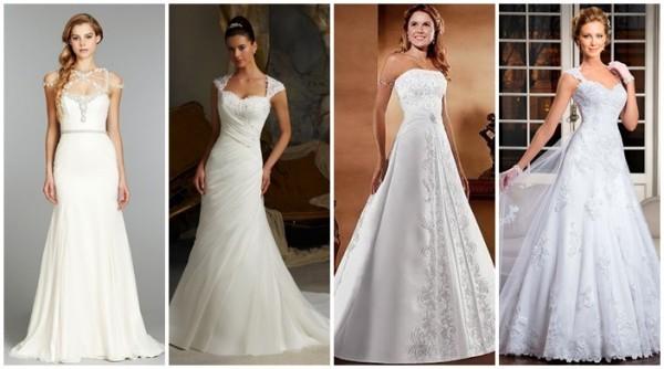 vestido-de-noiva-para-cada-tipo-de-corpo-4-600x334