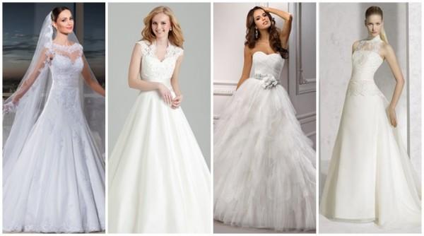 vestido-de-noiva-para-cada-tipo-de-corpo-5-600x334