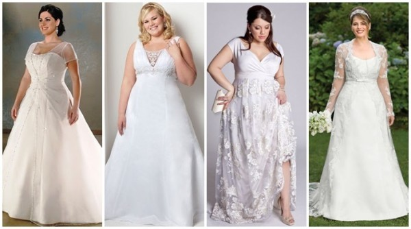 vestido-de-noiva-para-cada-tipo-de-corpo-6-600x334