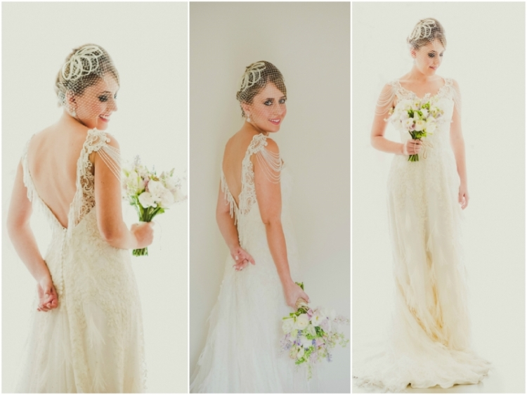 montagem-vestido-da-noiva