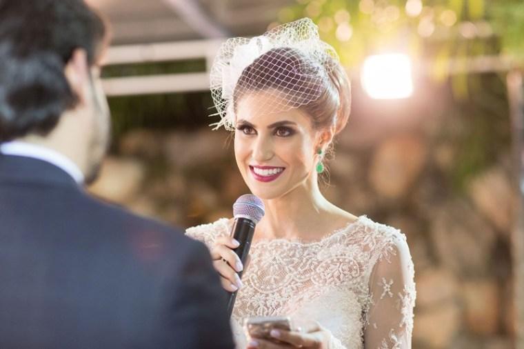 votos-da-noiva-casamento-moderno