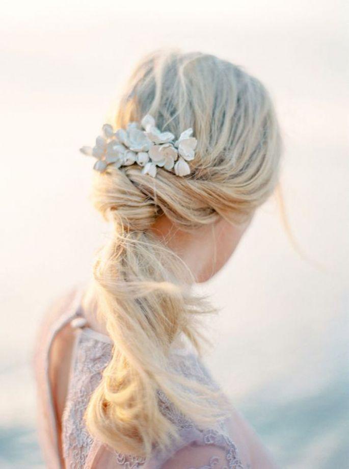 2-Brides