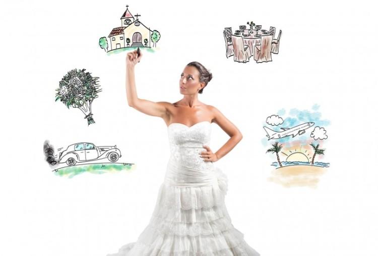 5-erros-comuns-ao-planejar-o-casamento-que-você-não-deve-cometer-810x548
