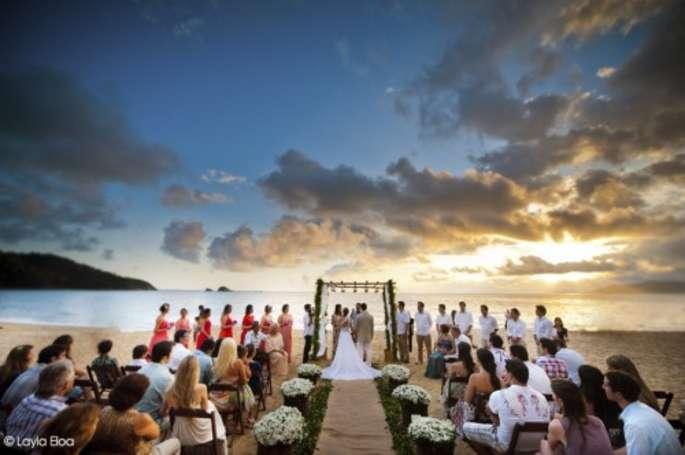 laylaeloa_laylaeloa_fotografia_barracuda_casamento-na-praia_toque-toque-pequeno_-fotografia0016-500x332