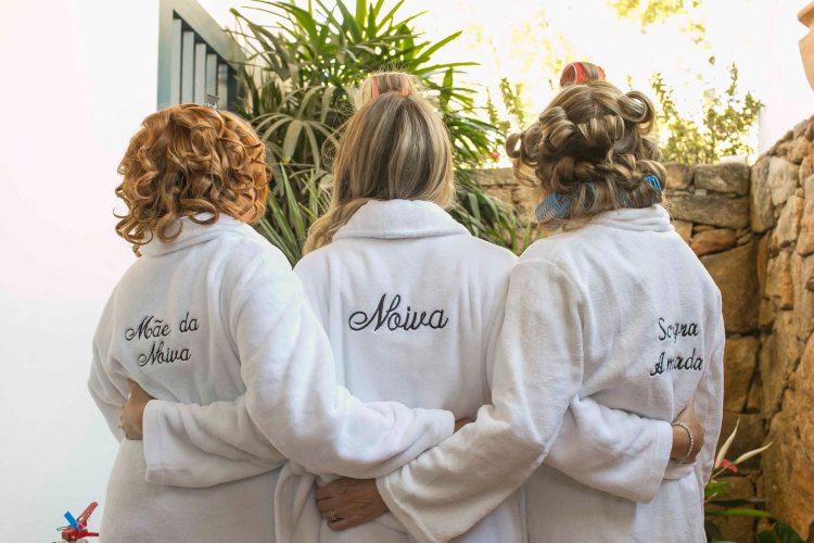 making-of-da-noiva-com-mae-e-sogra-casamento-rustico