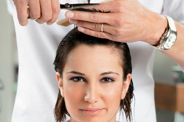 situacoes-nao-mudar-cabelo