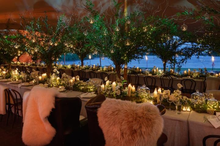 casamento-no-inverno-colin-cowie-celebrations