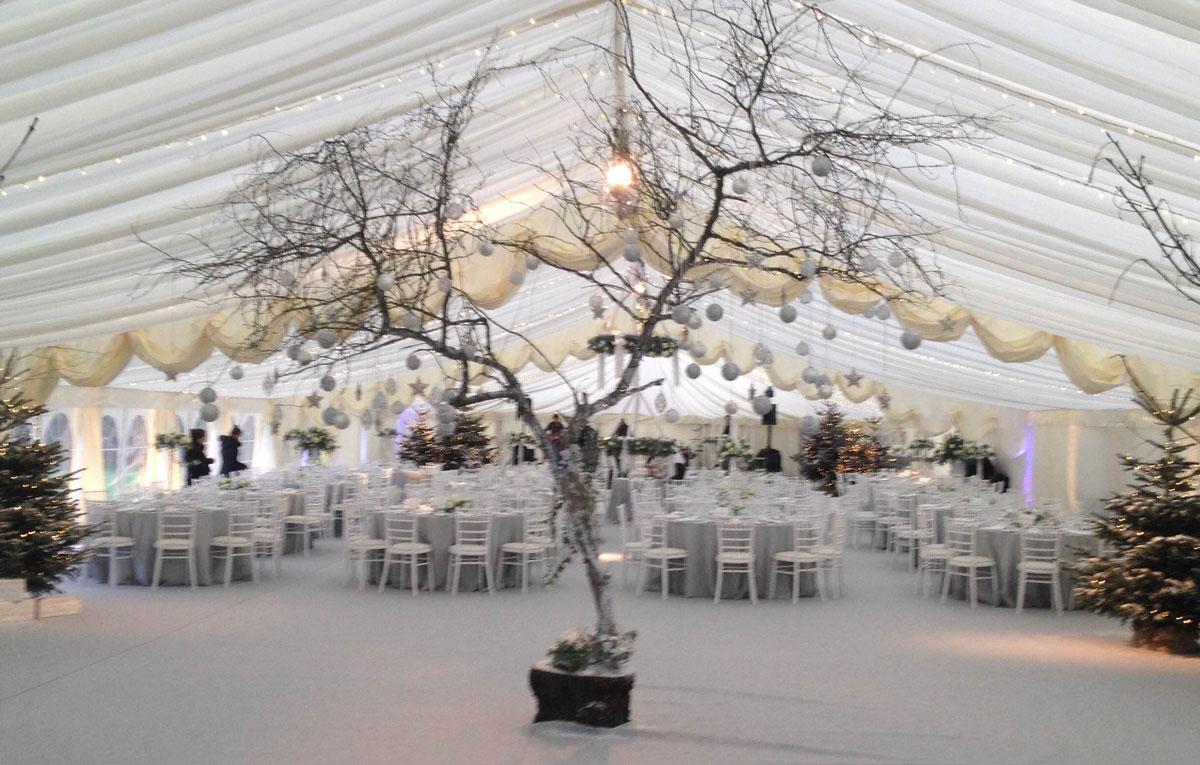 Winter-Wedding-2