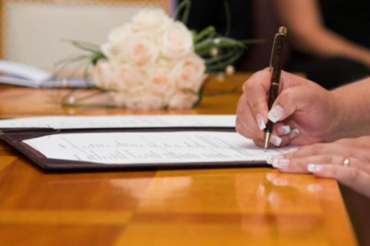 documentos-casamento