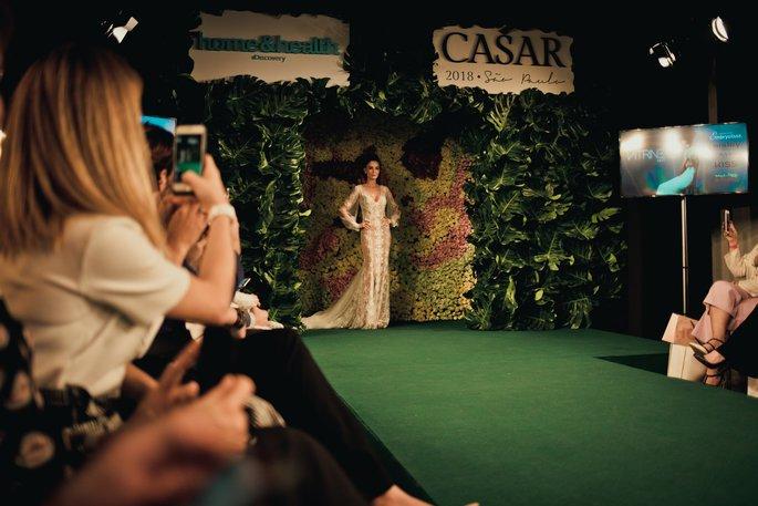 evento-casar-2018-vue-fotografia-2405-396-1