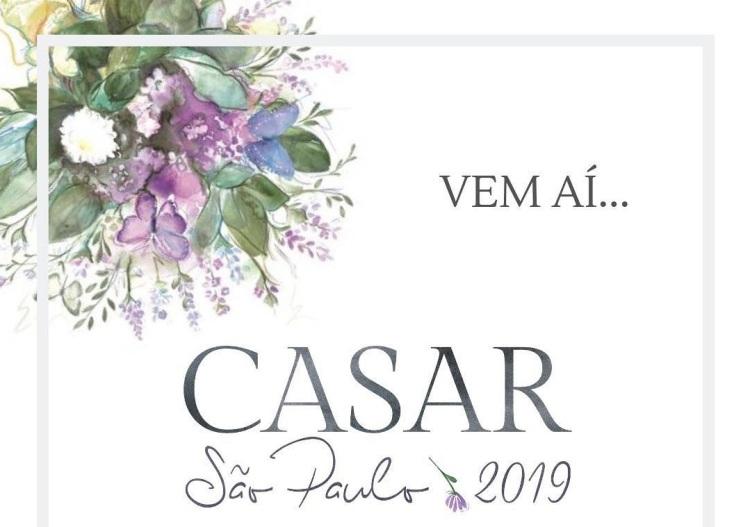 evento-casar-2019